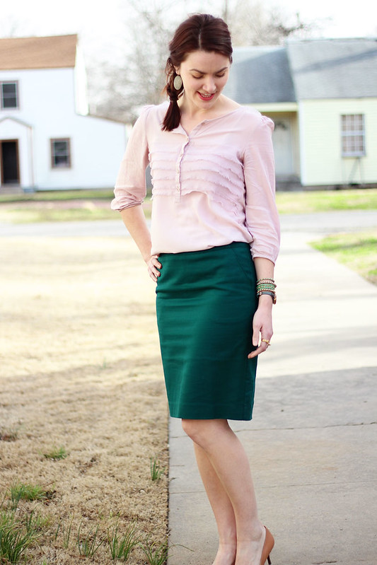 green-skirt-pink-shirt5