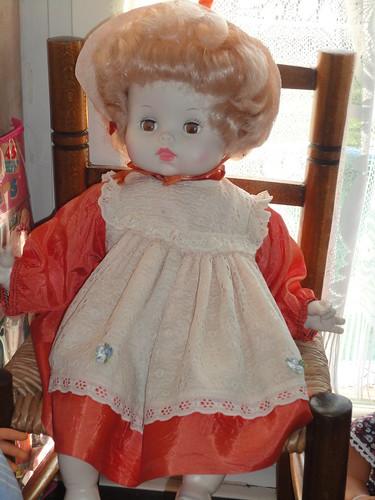 Les poupées de ma maison  13359206963_bc1d8c2f70