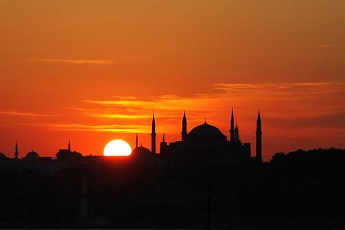 Istanbul_-_Hagia_Sophia