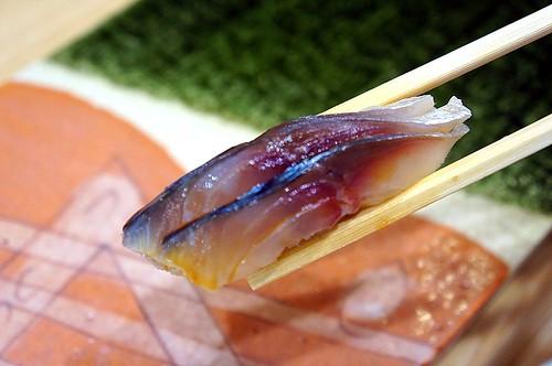 sushi hinata - best sushi sashimi japanese restaurant KL-021