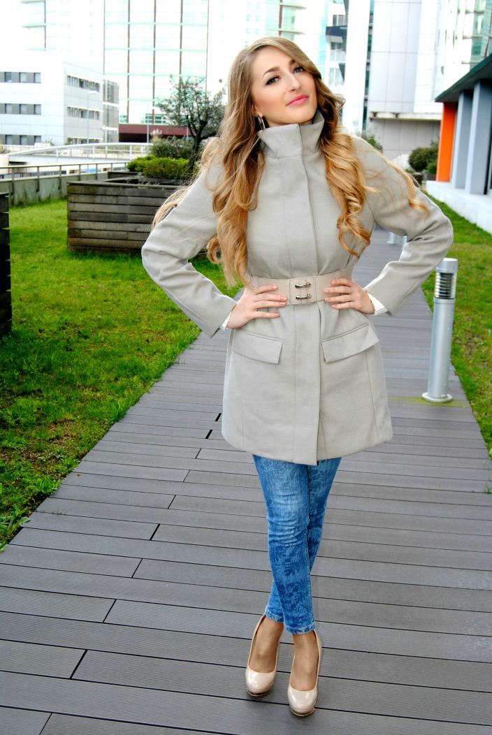 Fashion&Style-OmniabyOlga 1