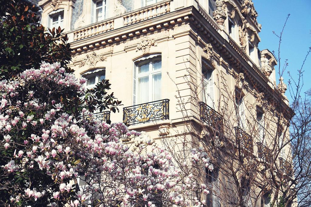 Parc Monceau PS-5.jpg