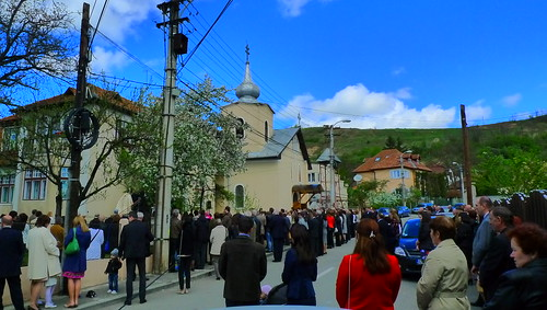 Cluj-Napoca, Romania