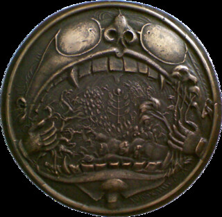 nicola-dalton-moss wasichu medal