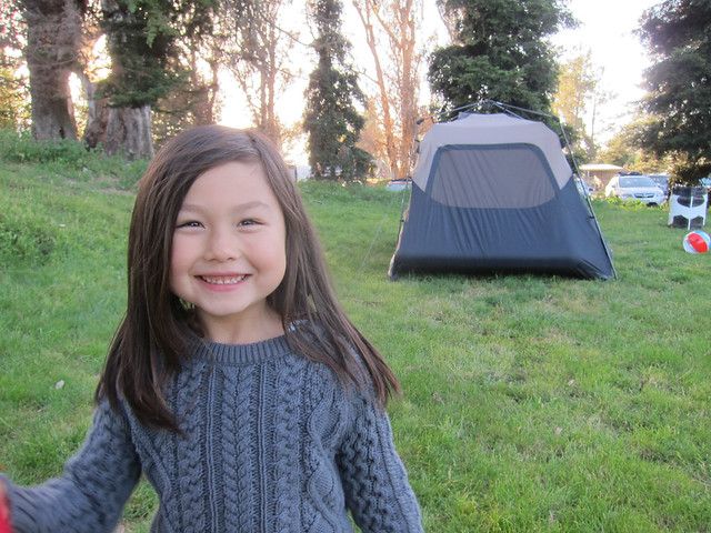 Playmates_camping_2014_150 from Flickr via Wylio
