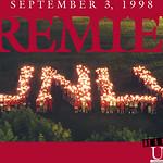 UNLV Premier (1998)