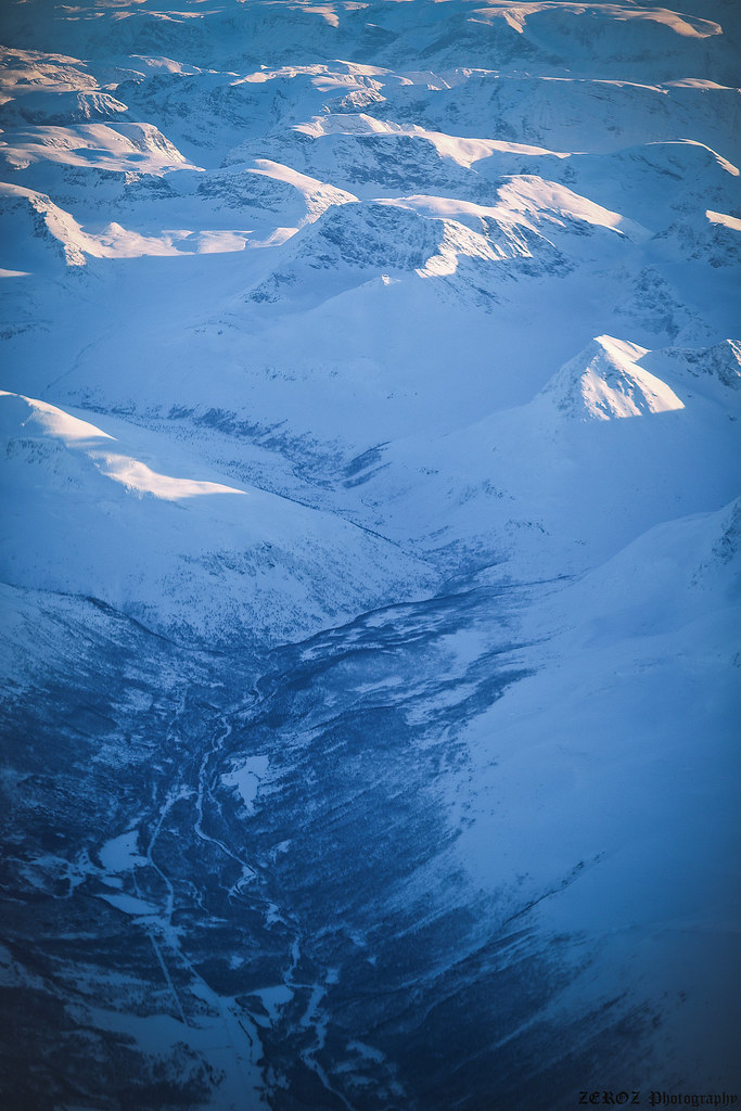 北歐‧印象1268-44.jpg