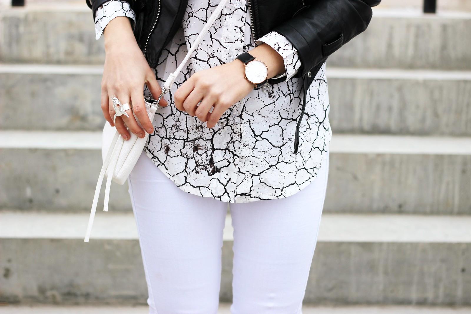 choiescrackedprintshirt7