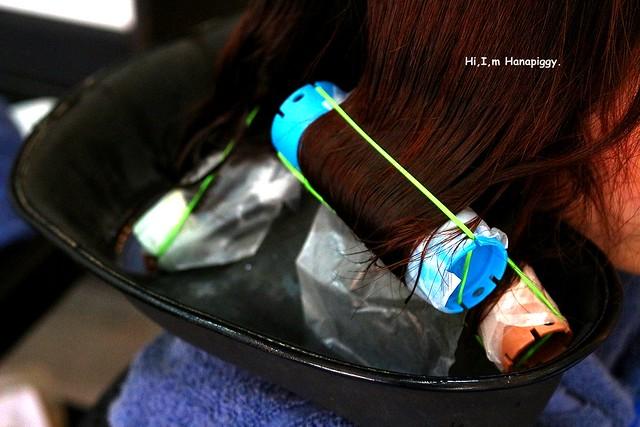 VS hair (27)