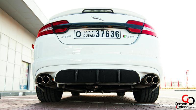 xfrs-rear-details