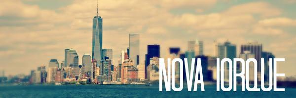 http://hojeconhecemos.blogspot.com/2001/05/guia-de-nova-iorque.html
