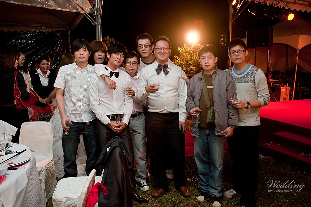 '婚禮紀錄,婚攝,台北婚攝,戶外婚禮,婚攝推薦,BrianWang174'