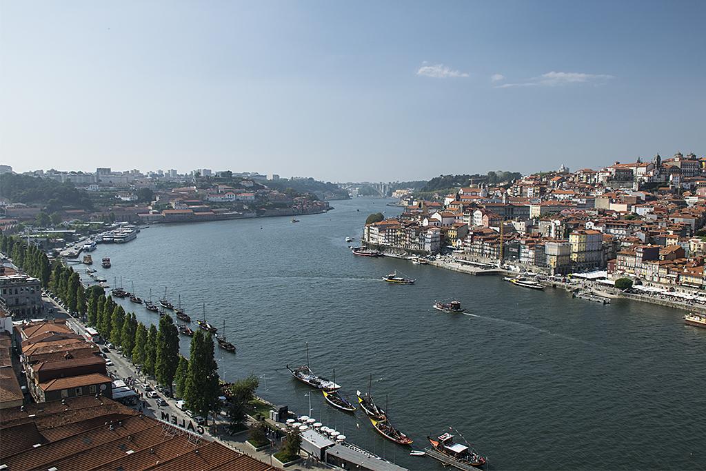 Porto'14 2680
