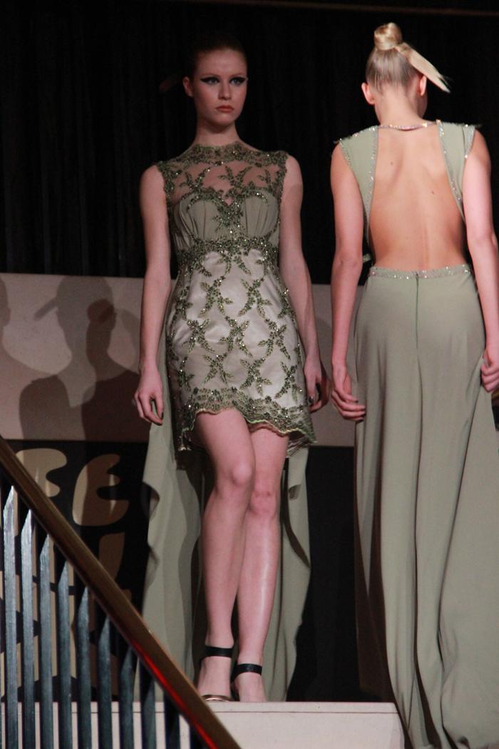 MBFW_Fashionweek_Berlin_Huawei_Samuel Sohebi 21