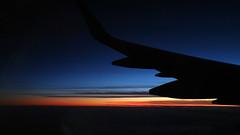 Dawn to Cebu