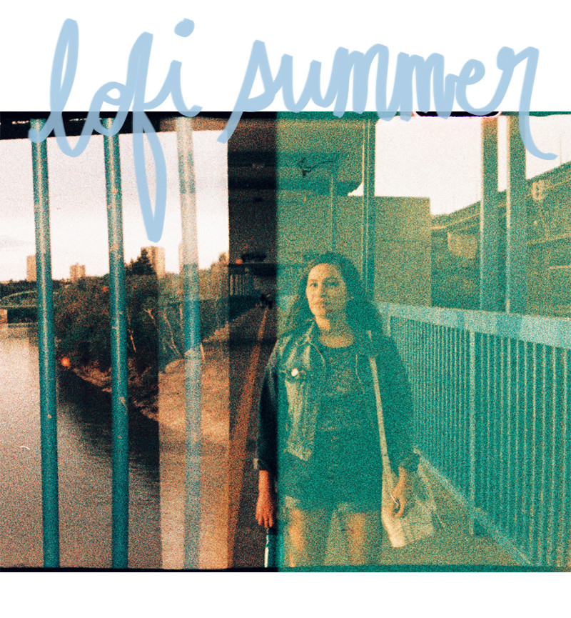 lo-fi-summer-1