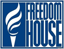 freedomhouse00