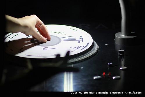 2015-02-01-premier_dimanche-electronik-alter1fo 49