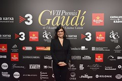 Catifa vermella VII Premis Gaudí (21)