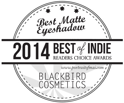 Best-of-Indie-Matte-Eyeshadows
