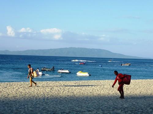 Min-Puerto Galera-White Beach (33)