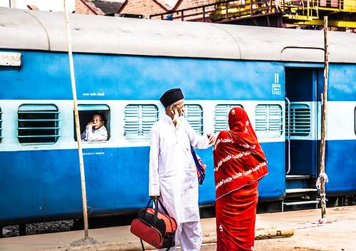 india karnataka hubli