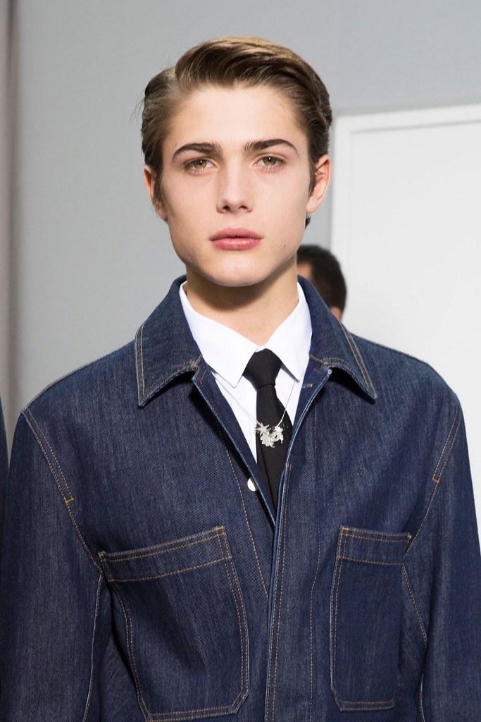 Paul Fontanier3020_FW15 Paris Dior Homme(fashionising.com)