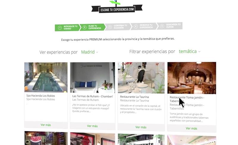 beautips barbara crespo concursos giveaway beautips.com fashion blogger blog de moda expeiencias gratis