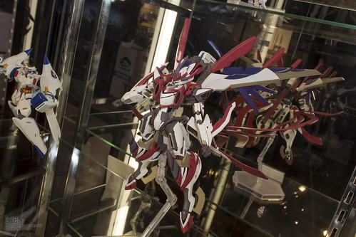 Kotobukiya_PHEx2015W-39