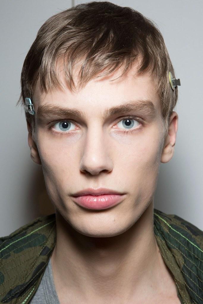Marc Schulze3059_FW15 Milan Prada(fashionising.com)