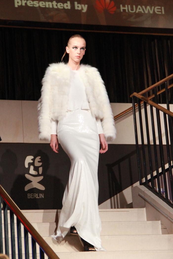 MBFW_Fashionweek_Berlin_Huawei_Samuel Sohebi 13