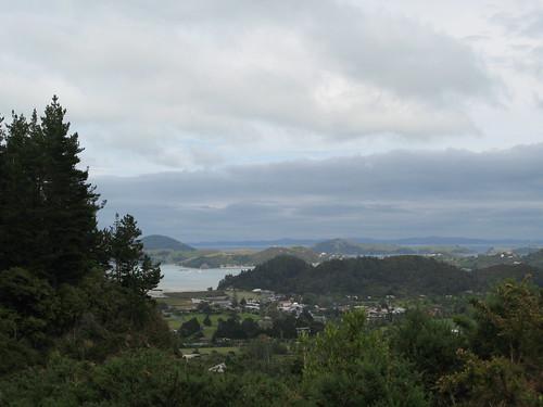 New Zealand 317