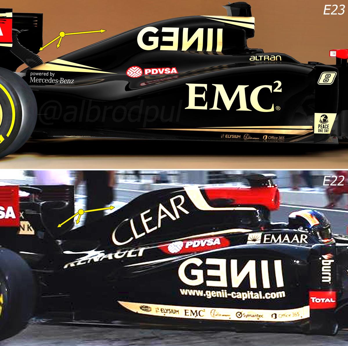 e23-cover-engine