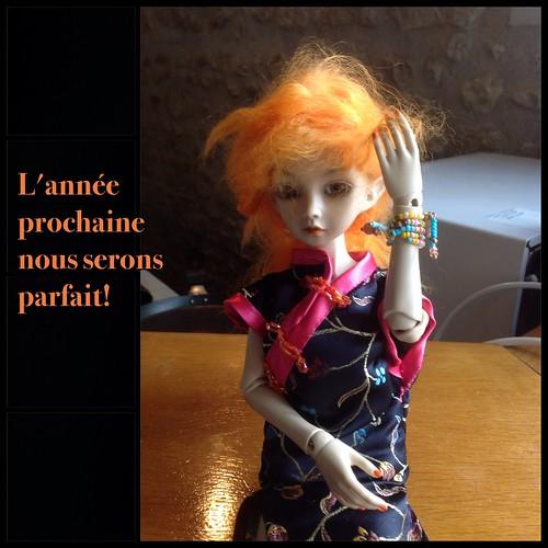 [Grenade Mortemiamor ]marraine Rosemary et moi  - Page 12 16375361949_15f6d8cb0d