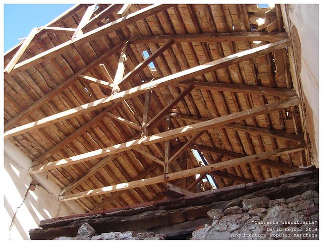 SERIE_F_009 en Arquitectura Popular Manchega