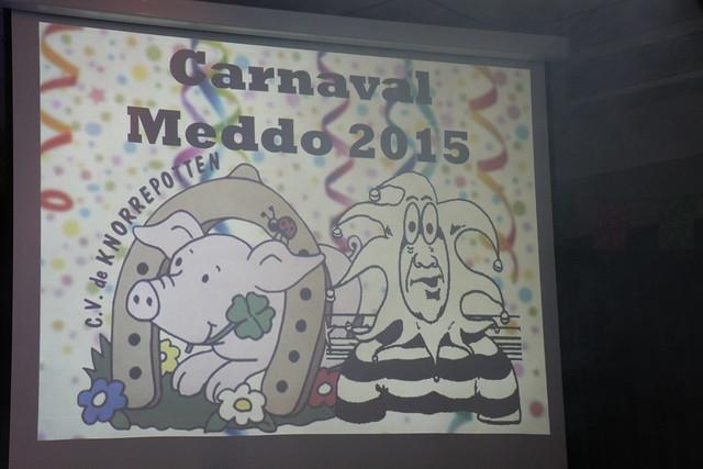 CarnavalMeddoAT (4)