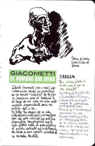 copto-giacometti1