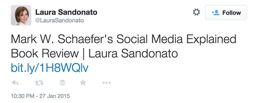 Laura_Sandonato_on_Twitter___Mark_W__Schaefer_s_Social_Media_Explained_Book_Review___Laura_Sandonato_http___t_co_Jj2IgHoF8k_.jpg
