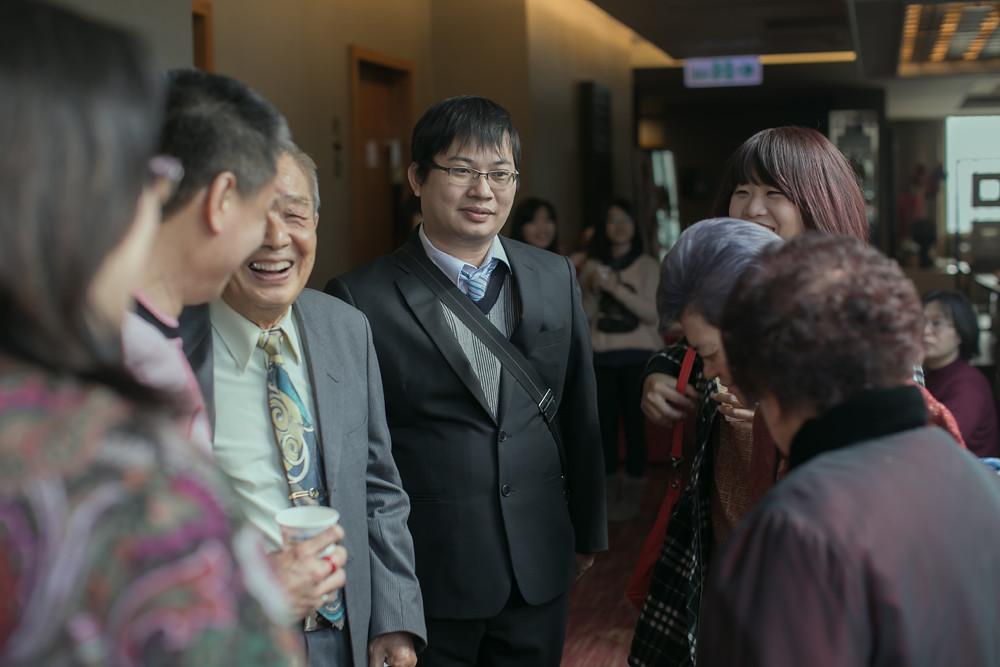 20141220耐斯王子大飯店婚禮記錄 (89)