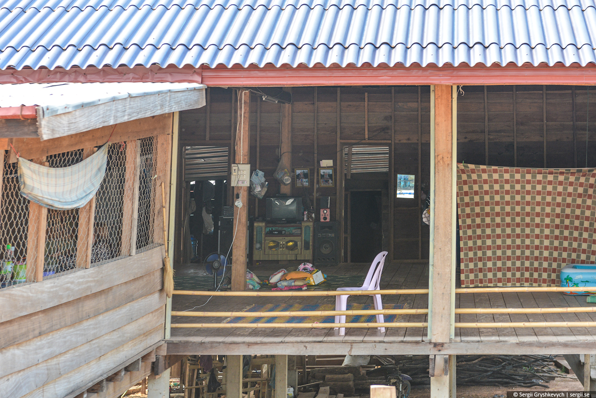 laos_vientiane_ban_khounkeo_kong_lor-19
