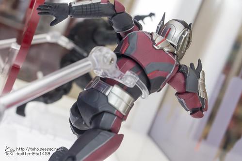 Marvel_Heroes_Festa-46