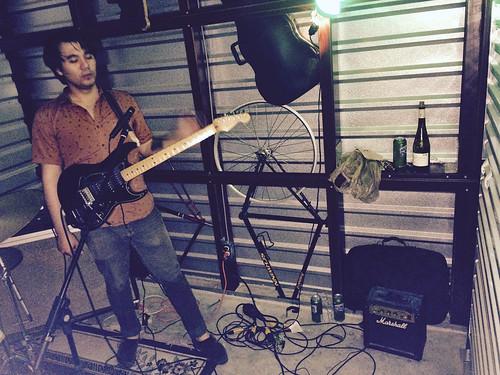 Ladada Rehearsal (May 12 2015) (1)