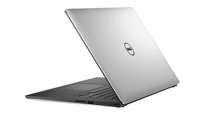 Dell XPS 15 - Cheap MacBook Laptop alternative