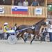 Kasaške dirke v Komendi 29.05.2016 Četrta dirka