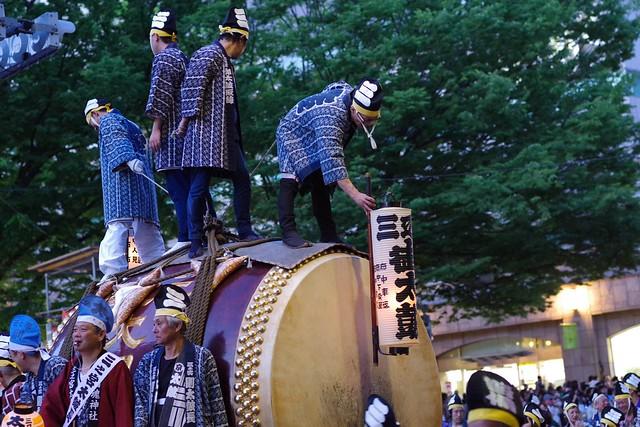 2016/05/05_府中くらやみ祭り-7