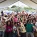Formigues Festival 2016_Pau Bellido