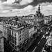 TownHall - Paris 10 by FR-STUDIOS