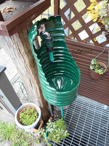 fontana giardino 5