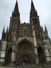 Sees Cathedral (11)