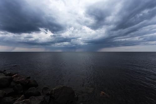 elfriede erasmus kalajoki northernostrobothnia finland